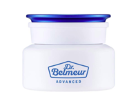 The Face Shop Dr. Belmeur Advanced Cica Recovery Cream, 1.69 fl oz / 50 ml - Image 2