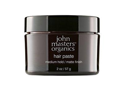 John Masters Organics Hair Paste, 2 oz - Image 1
