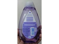 Johnson's Calming Shampoo, 13.6 fl oz/400 mL - Image 4
