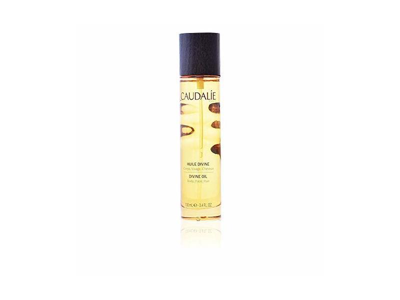 Caudalie Paris Divine Oil, 100ml