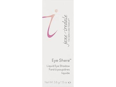 jane iredale Eye Shere Liquid Eye Shadow, Champagne Silk, 0.13 oz. - Image 5