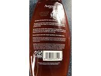 Aveeno Conditioner, Almond Oil Blend, 12 fl oz - Image 4