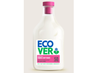 Ecover Fabric Softener, Apple Blossom and Almond, 1.5 Litre - Image 6