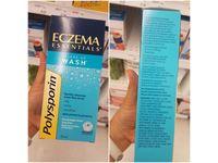 Polysporin Eczema Essentials Flare-up Wash, 295 mL - Image 3
