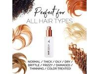 Herstyler Hair Repair Serum, Argan Oil & Vitamin E 2 Fl. Oz / 60 Ml - Image 6