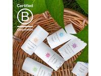 Explore Naturals Natural Deodorant, Coconut Delight, 2.5 oz - Image 9