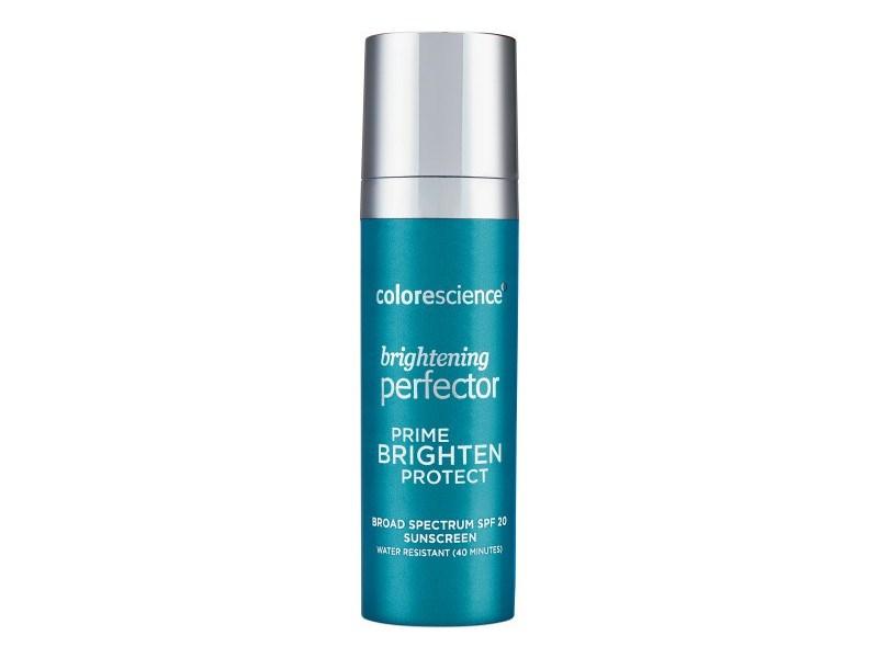 Colorescience Brightening Perfector Face Primer SPF 20