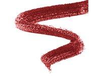 NARS Velvet Matte Lip Pencil, Cruella - Image 3