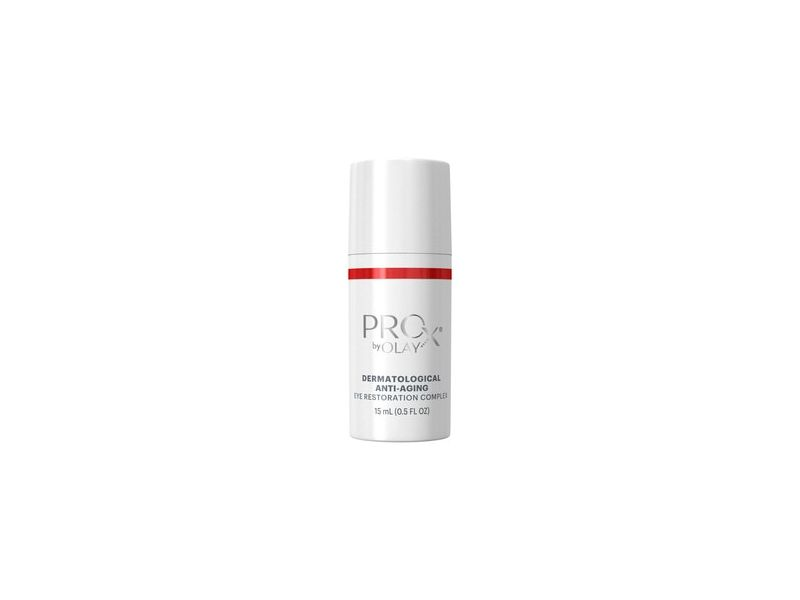 Olay ProX Anti-Aging Eye Restoration Complex