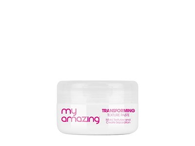 My Amazing Transforming Texture Paste, 2.65 Ounce - Image 1