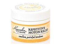 Kuumba Made Repetitive Motion Relief, 1 oz - Image 2