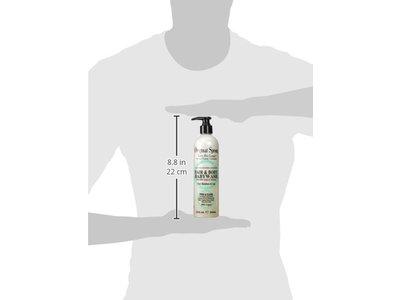 Original Sprout Hair & Body Baby Wash, 12 fl oz - Image 3