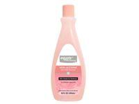 Equate Beauty Non-Acetone Nail Polish Remover, 10 fl oz - Image 2