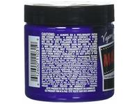 Manic Panic UV Formula Semi Permanent Hair Color Cream, 4 oz. - Image 6