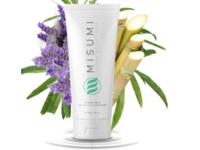 Misumi Clear Skin Salicylic Cleanser, 4 fl oz (120 mL) - Image 2