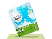 Presto! 94% Biobased Laundry Detergent Packs, Fragrance Free, 90 Loads (2-pack, 45 each) - Image 3