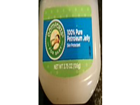 Comforts for Baby 100% Pure Petroleum Jelly, 3.75 oz - Image 4