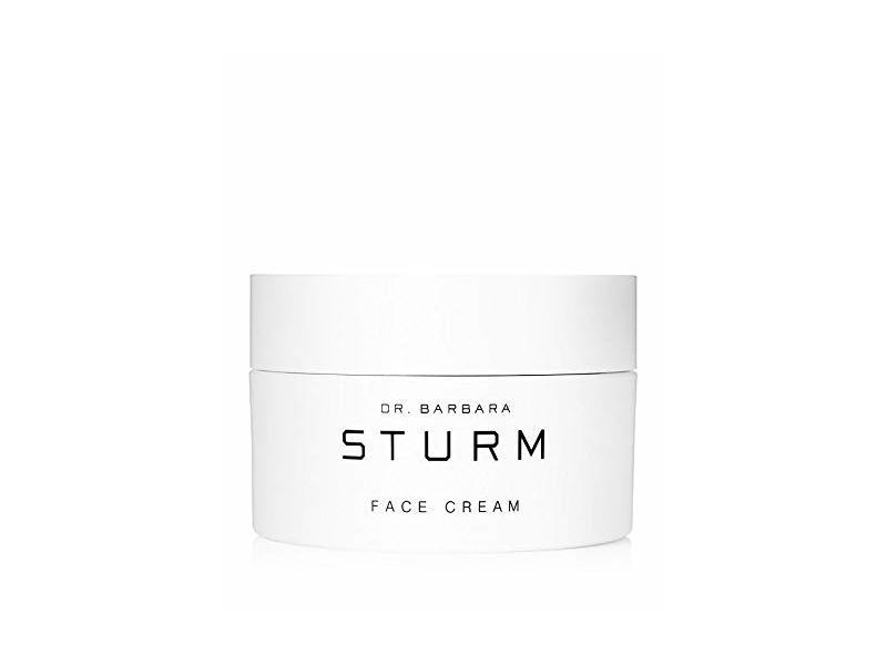 Dr. Barbara Sturm Face Cream, 1.7 oz