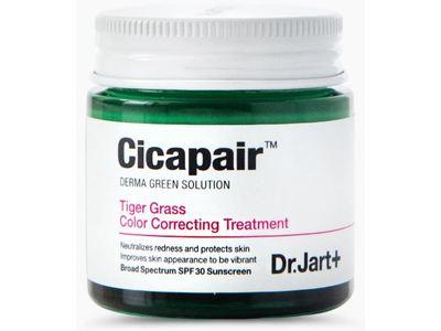 Dr. Jart+ Cicapair SPF30 Tiger Grass Color Correcting Treatment, 0.17 fl oz - Image 1