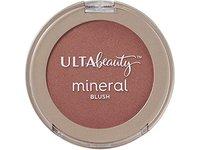 Ulta Beauty Mineral Blush, Stargazer, 0.10 oz/2.8 g - Image 2