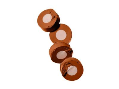 Maybelline FIT Me Shine-Free + Balance Foundation Stick, 355 Coconut, 0.32 Ounce - Image 5