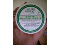 Mario Badescu Special Healing Powder - Image 3
