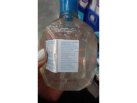 Ecos Hand Soap, Free and Clear - Image 4