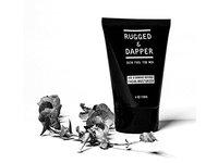 Rugged & Dapper Face Moisturizer for Men - 4oz - Image 7