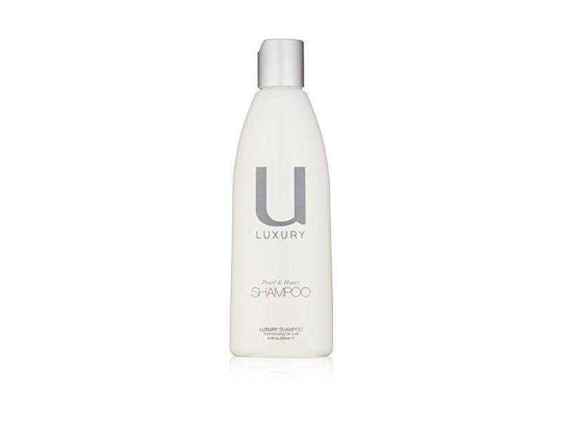UNITE Hair U Luxury Shampoo, 8.5 Fl Oz