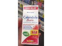 Boiron Calendula Burn Relief, 1 oz - Image 6