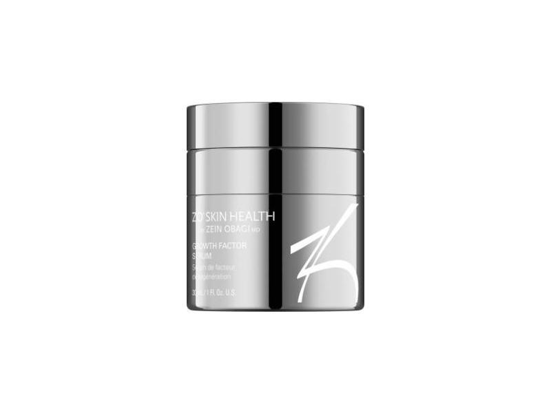 Zo Skin Health Growth Factor Serum, 1 fl oz