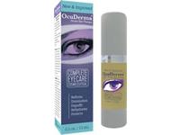 MediNiche OcuDerma Ocular Skin Therapy, 0.5 oz - Image 2