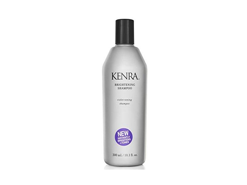 Kenra Brightening Shampoo, 10.1-Ounce