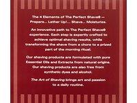 The Art of Shaving Shaving Cream, Sandalwood, 5 fl. oz. - Image 3
