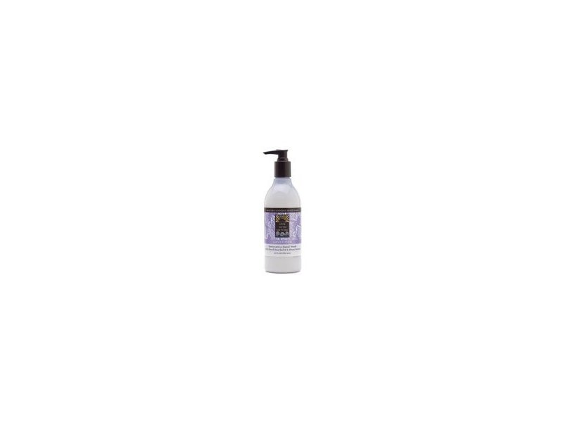One With Nature Hand Wash, Lavender, 12 oz