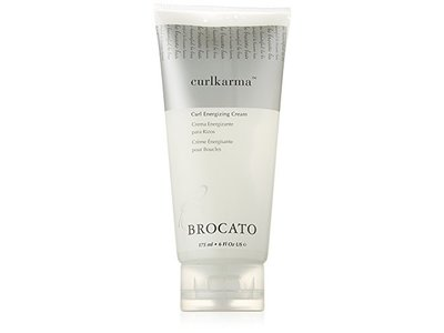 Brocato CurlKarma Curl Cream, 6oz