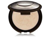 BECCA Shimmering Skin Perfector Pressed - Moonstone - Image 2