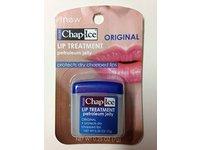 Oralabs Chap Ice Lip Treatment Petrolatum Jelly Original - Image 2