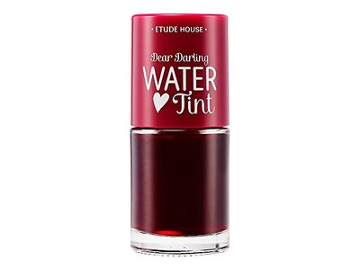 Etude House Dear Darling Water Tint, #Cherry ade, 10 g