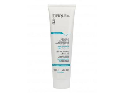 Skintifique Hydrating Gel Plus HS - Body, 5.07 fl oz