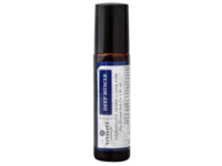 Vitality Extracts Therapeutic Grade Pre Diluted Deep Muscle Roll-on, 10 mL - Image 2