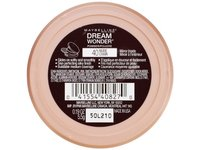 Maybelline New York Dream Wonder Powder, Nude, 0.19 Ounce - Image 5