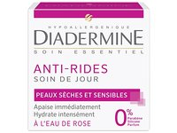 Diadermine High-Tolerance Anti-Wrinkle Day Cream, 50 mL - Image 2