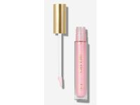 City Beauty City Lips Collagen Peptide Lip Plumping Treatment, Tinsel Town, 0.16 fl oz - Image 2