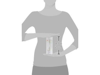 Wella Professionals Blondor Freelights White Lightening Powder, 14.10 Ounce - Image 5