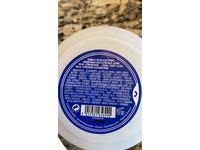 L'Occitane Shea Butter Ultra Rich Body Cream, 6.70 fl.oz - Image 4