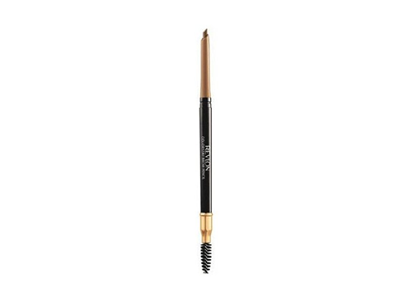 Revlon Colorstay Brow Pencil, 205 Blonde, .35g