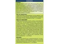 Garnier Nutrisse Ultra Color Nourishing Hair Color Creme, IN1 Dark Intense Indigo - Image 10