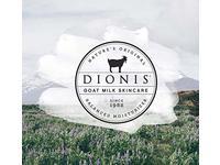 Dionis Goat Milk Skincare Hand Cream - Unscented, 1 oz) - Image 5