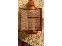 Clairol Beautiful Collection, 13W Medium Warm Brown, 3 oz - Image 4